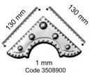 Code:3508900